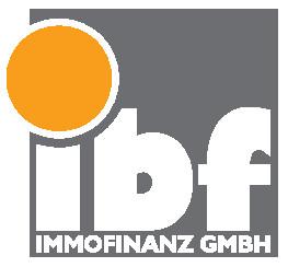 IBF Aachen